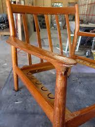 vintage mid century modern patio furniture. Apply Stripper Vintage Mid Century Modern Patio Furniture