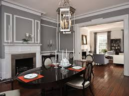 red dining room colors. Formal Dining Room Colors Best Picture Red