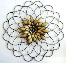 framed metal wall art floral metal wall decor flower art pictures and decorations framed framed metal wall art australia on floral wall art australia with framed metal wall art floral metal wall decor flower art pictures