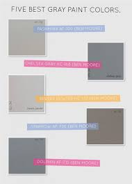 best paint colors751 best Best of Benjamin Moore images on Pinterest  Interior