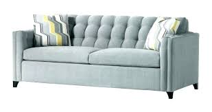 pull out couch for sale. Sofa Bed Couches For Sale Pull Out Couch Dot Sleeper Comfortable I