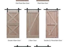 best barn doors ideas on sliding door design plans building shed tips my sliding double barn doors reclaimed wood door design