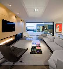amazing living room. 20 Amazing Living Room Design Ideas In Modern Style A