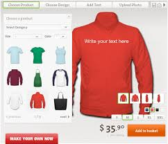 Make Your On Shirt Make Your Own Shirts Under Fontanacountryinn Com