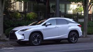 2014 Lexus Rx 350 Color Chart 2016 Lexus Rx 350 Specs Price Mpg Reviews Cars Com