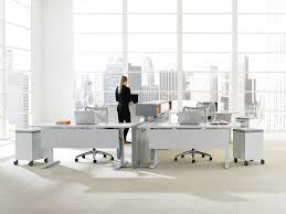 office with cubicles. Corporate Office Interiors Offers A Wide Variety Of Workstations And Cubicles. We Are Stocked With Different Styles Designs From Teknion, Cubicles S