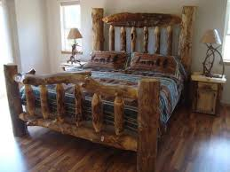 modern rustic bedroom furniture. Bedroom:Log Bedroom Modern Furniture Retro Mid Century Tv Stand Rustic F
