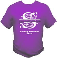 Design For Family Reunion Tshirt View Source Image Family Reunion Shirts Family Reunion