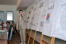 Молодые ученые из ДонНАСА успешно защитили кандидатские  4