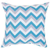 <b>Декоративные подушки</b> в Саратове – купите в интернет ...