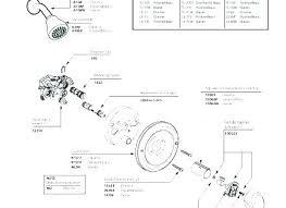 moen shower faucet handle shower faucet leaking shower faucet repair cartridge valve parts diagram replacement tub