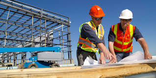 Construction Engineering Management Department Of Civil And