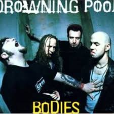 Drowning Pool - Let The Bodies Hit The Floor [FreeJ 4am Mix] by FreeJ  [Melbourne]🔊 (www.twitch.tv/clubavicii)
