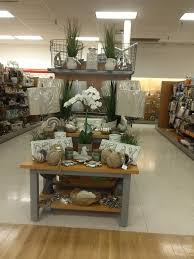Canadian Home Decor Stores Model