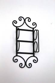 Porta vinho adega bar parede mdf porta 03 taça envio rápido. Adega De Parede 2 Garrafas Horizontal Arte Em Dobro