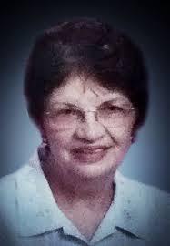 Eleanor Ann Daniels | Obituary | The Sharon Herald