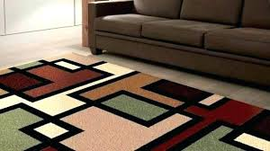 8 x 10 area rugs canada rug under 100 with amazing best wild and crazy furniture cool