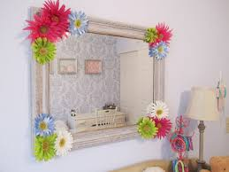 diy crafts for bedrooms. and diy crafts for bedrooms