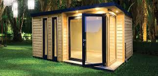 mcd garden sheds dublin wooden garden