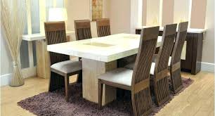 10 seater round dining table round dining table how many people at a 6 foot round 10 seater round dining table