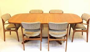 height vine erik buck vine dining room furniture elegant 15 beautiful black dining room table and chairs