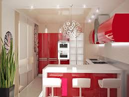 Traditional Indian Kitchen Design Tags  Adorable Interior Design Interior Design Kitchen Room