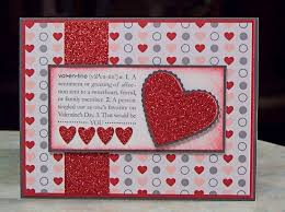 full size of love valentines day handmade cards uk together with homemade valentines day card