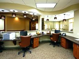it office decorations. Exellent Decorations Cool Office Decorating Ideas Awesome Full Size Of  Best Decorations Clever Design   On It Office Decorations