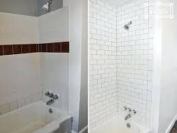 tile around bathtub edge bathtub tile surround subway tiled tub surround bathtub tile surround cost bathtub tile bathroom remodeling fairfax burke manassas