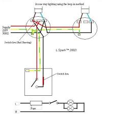 different from one switch two lights wiring diagram wires www wiring diagram two switches two lights different from one switch two lights wiring diagram wires get free image about wiring diagram