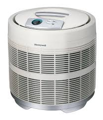 com honeywell 50250 s true hepa air purifier 390 sq ft home kitchen