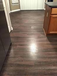 allure wood vinyl planks flooring home depot african dark 6 in x luxury plank floor