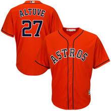 Houston Ni�os B�isbol De Jersey Los Astros adeacfadefcde|Panther All-black Uniform Best In NFL History?