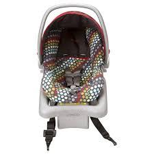cosco scenera next installation safety 1st multifit 3 in1 car seat manual cosco car seat recalls