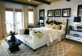 master bedroom rug ideas master bedroom rugs bedroom master bedroom rug ideas master bedroom area rug ideas master bedroom rug master bedroom area rug ideas