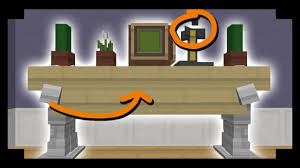 how to make a bookshelf in minecraft. Full Size Of Minecraft How To Make Working Shelf Youtube Bookcase In Excellent Photo Concept Furniture A Bookshelf M
