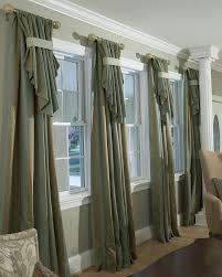 Elegant Window Cover Design 17 Best Ideas About Custom Window Treatments On  Pinterest Custom