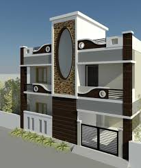 Ss Design Ss Designs Urapakkam Builders In Chengalpattu Justdial