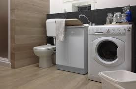 Lampadari Da Bagno Ikea : Faretti specchio bagno ikea idee casa arredamento part