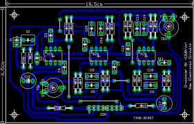 220 volt 4 wire plug wiring diagram images image about wiring wiring diagram also electrical plugs 50 rv amp engine