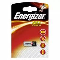 <b>Батарейка energizer</b> a23 12v купить в Москве  NEOPOD