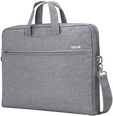 Asus Notebook Accessory EOS Shoulder Bag 16 inch ... - Amazon.com
