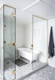 wonderful best tubs ideas on tub bathroom inside shower for modern clawfoot and caddy