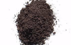 Why Do I Need A Soil Sample