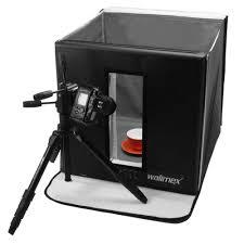 Order walimex Ready-To-Go Light <b>Cube</b> 540W, 60x60cm