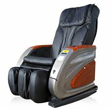 Massage Chair Vending Machine Philippines Adorable Wonderful Vending Massage Chairs With Vending Massage Chair Malaysia