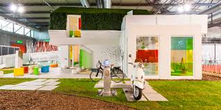Expo Home Design