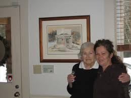 Constance Johnson Obituary - ,
