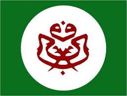 Image result for umno-pas