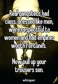 Gangster Love Quotes Classy Love Quotes For A Gangster Combined With Fresh Gangster Love Quotes